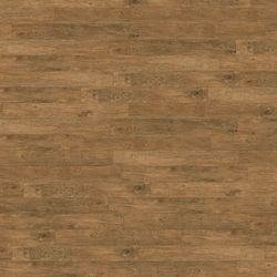 Signature 1,0PU AR0W7830 | French Oak